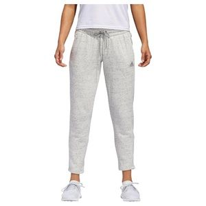 Adidas s2s 7/8 pants